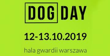 dogday1