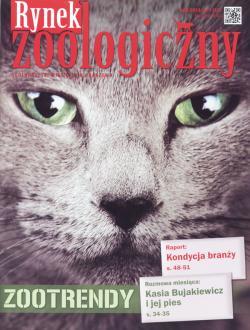 rynek zoologiczny 1