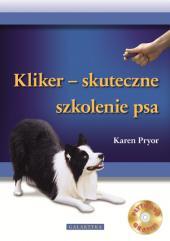 kliker-skuteczne-szkoelnie-psa
