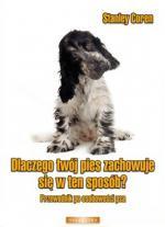 dlaczego-twoj-pies-zachowuje-sie