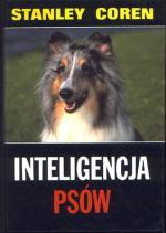 inteligencja-psow
