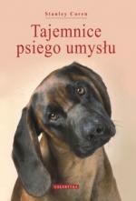 tajemnice-psiego-umyslu