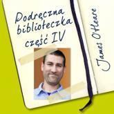 Biblioteczka czesc4