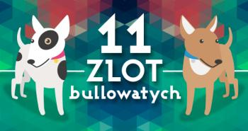 bullowate zlot11 www