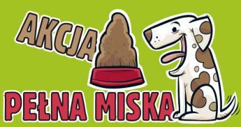 Pelna Miska www