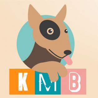 KMB zdjecie profilowe