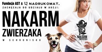 NakarmZwierzaka www