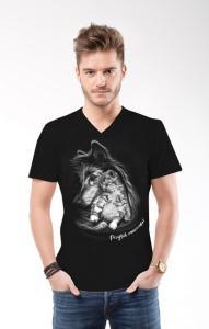 PrzytulZwierzaka2 shirt2