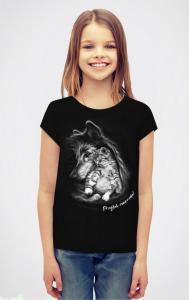 PrzytulZwierzaka2 shirt3