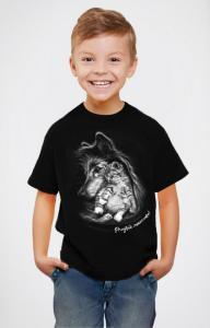 PrzytulZwierzaka2 shirt4