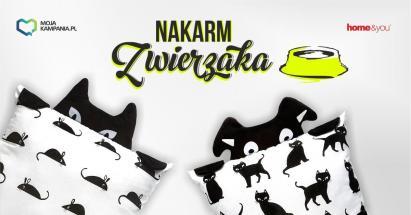 NakarmZwierzaka3 baner4