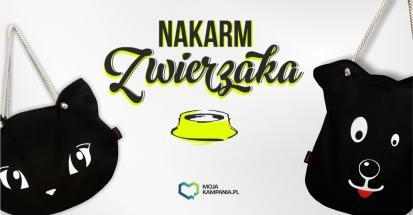 NakarmZwierzaka3 baner5