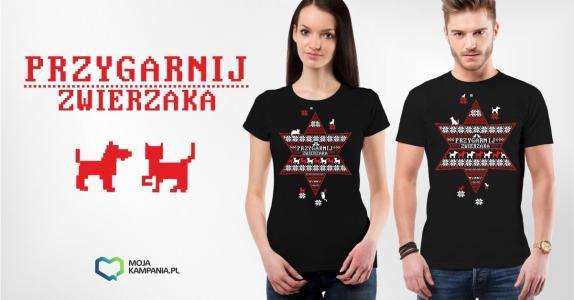 PrzygarnijZwierzaka2 baner1